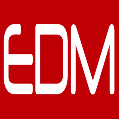 EDM Canada's avatar