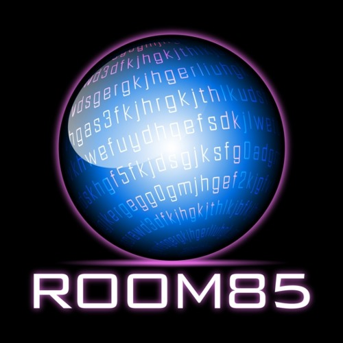 room85(KOSUKE)'s avatar