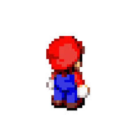 mylo's avatar