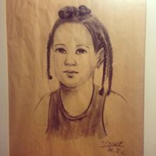 Sha May's avatar