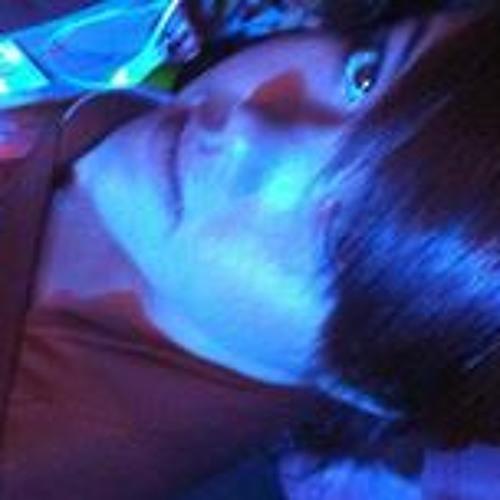 Theresa Trujillo's avatar