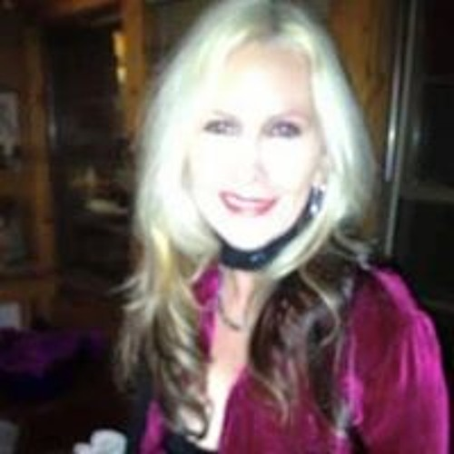Rovana Lollino's avatar
