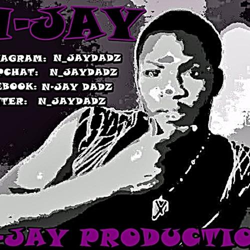 N-JAY PRODUCTION's avatar