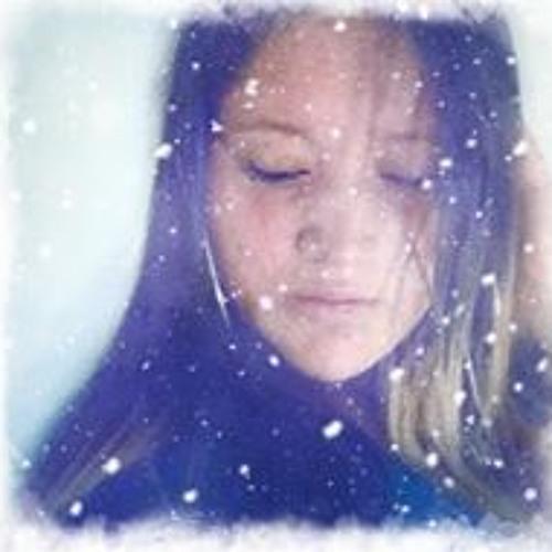 Yesenia Chairez-Lechuga's avatar