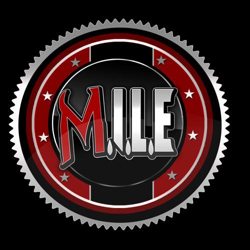 M.I.L.E ENT.'s avatar