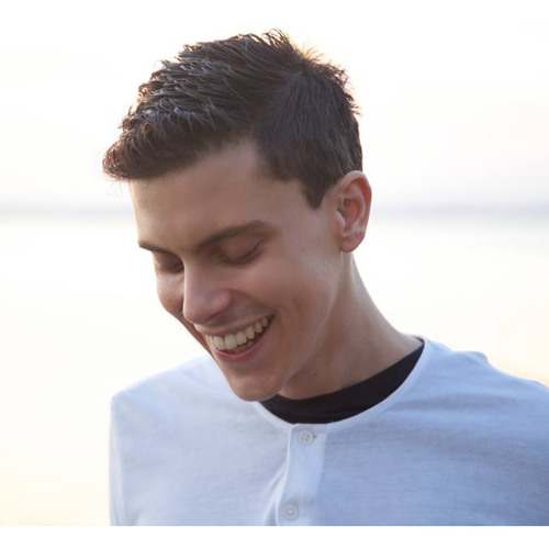 Gonzalo Guarino's avatar