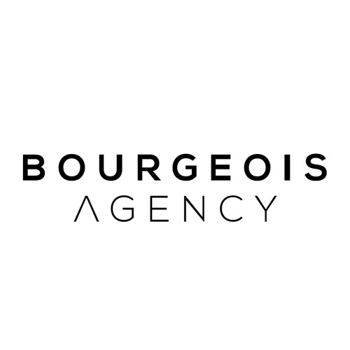 BourgeoisAgency's avatar