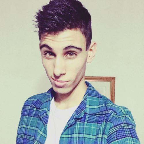 Willian Roberto 3's avatar
