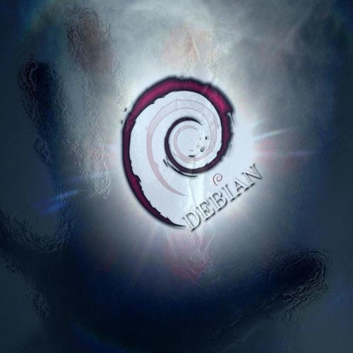 peer acy's avatar