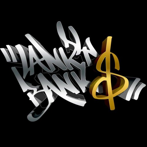 Lanky Bank$'s avatar