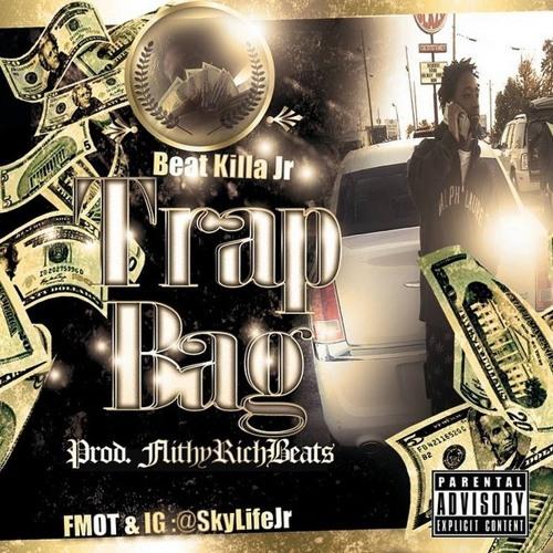 @SkyLifeJr(Beat Killa Jr)'s avatar