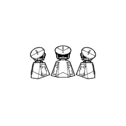 cyberpunga's avatar