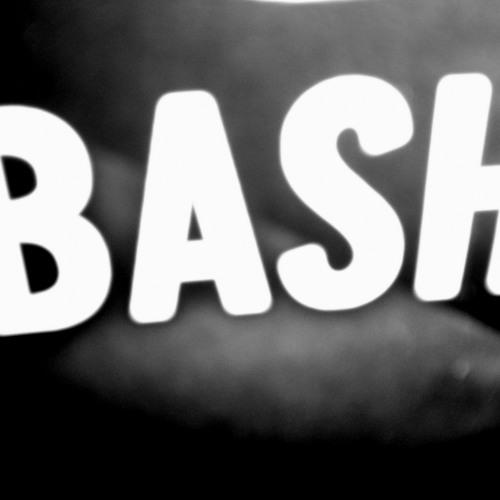 .BASH's avatar