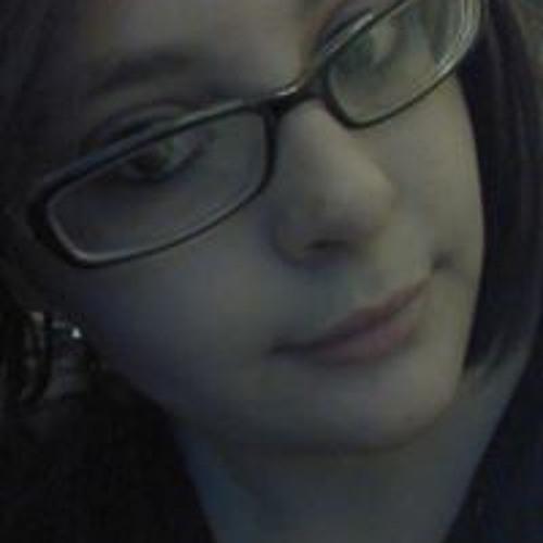 Katlyne London's avatar
