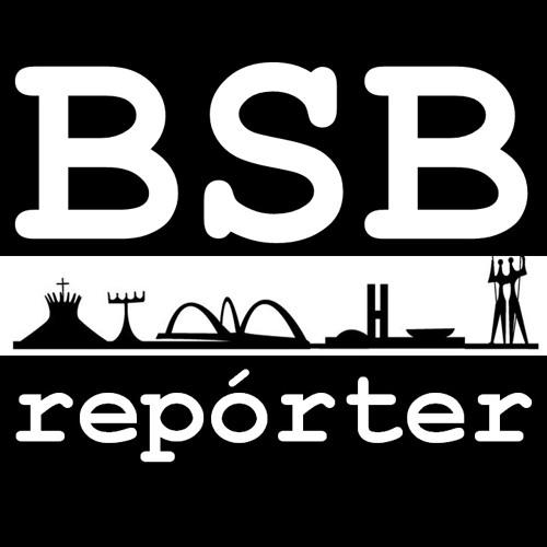 BSB Repórter's avatar