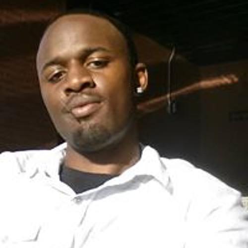 Dre Henderson's avatar