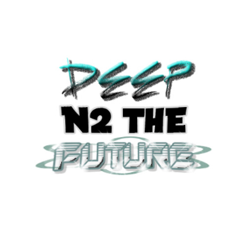DEEP N2 FUTURE's avatar