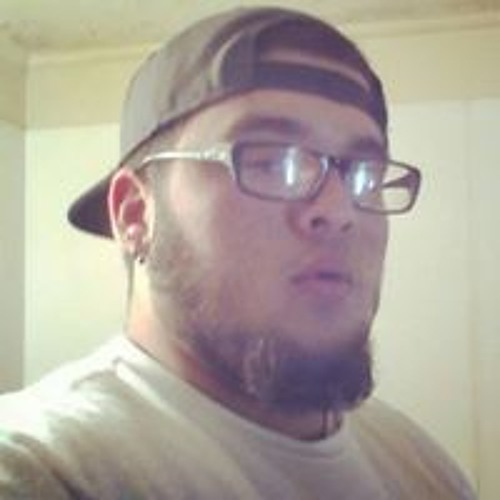 Michael Saenz-Spivey's avatar