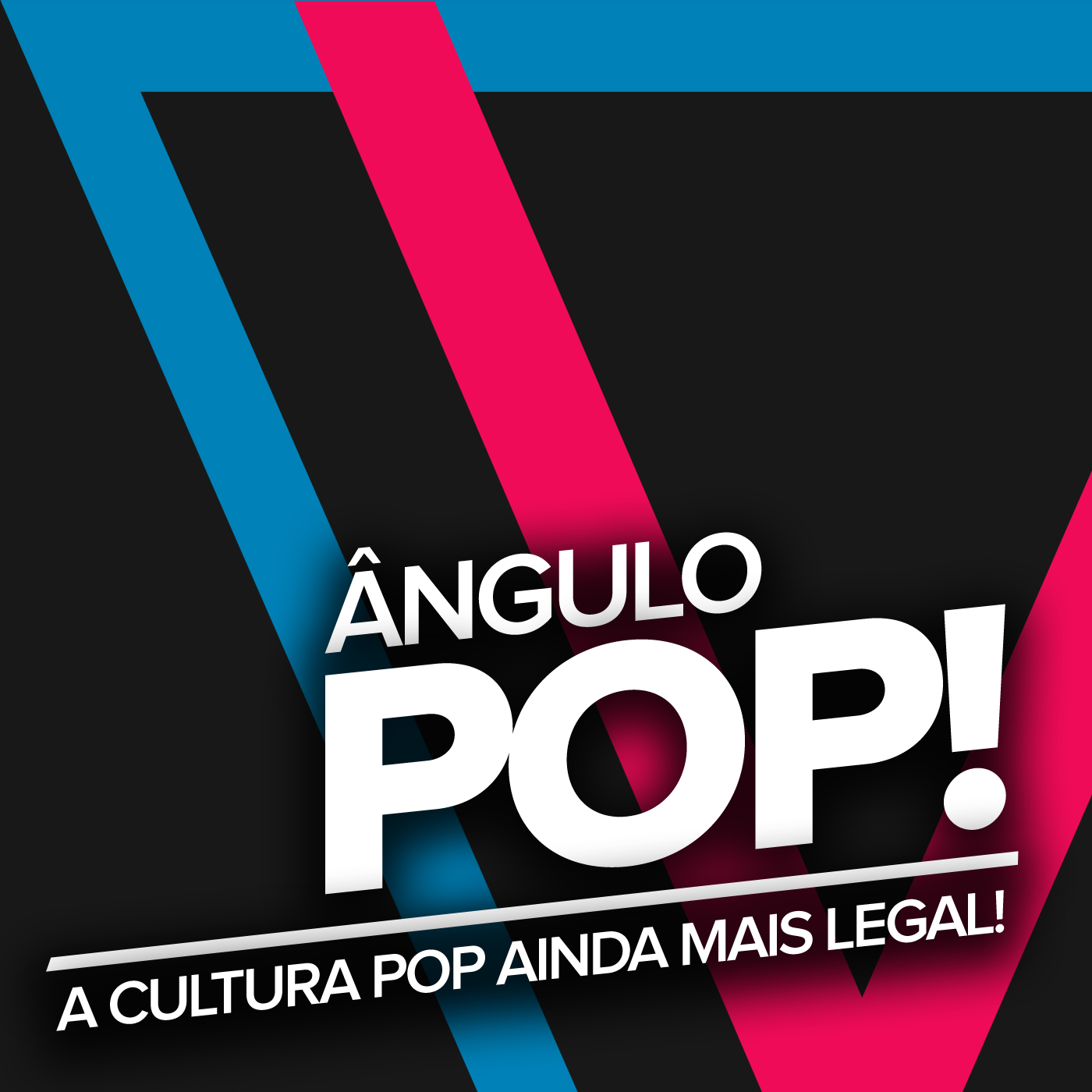 Ângulo Pop