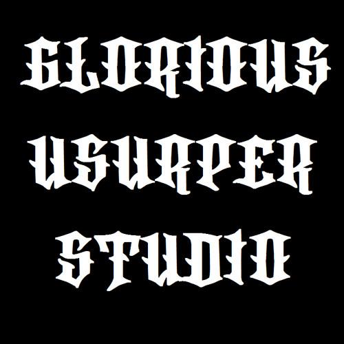 Glorious Usurper Studio's avatar