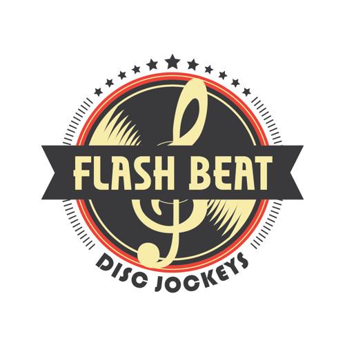 FLASH BEAT DJ'S's avatar