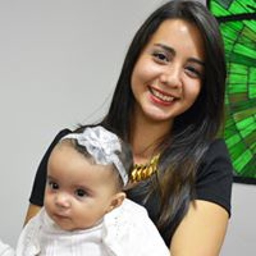 Juliana Ramírez Corrales's avatar