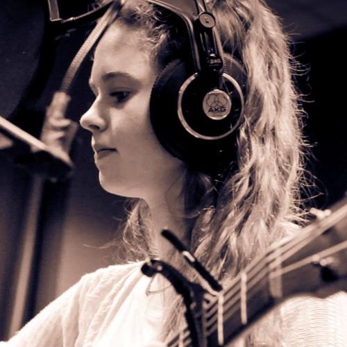 Hanna Paige Music's avatar
