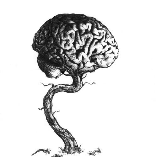 IMAGINATIONS TREETRUNK's avatar