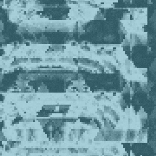 ssdengage's avatar