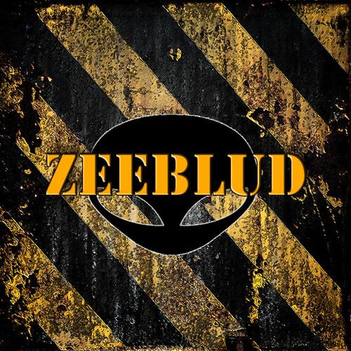 Zeeblud's avatar