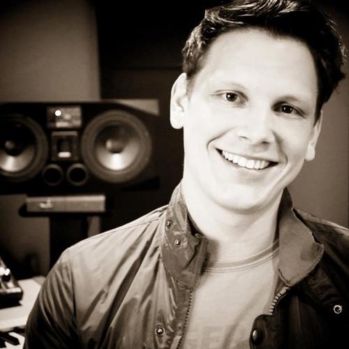 Dominik Schwarzer's avatar