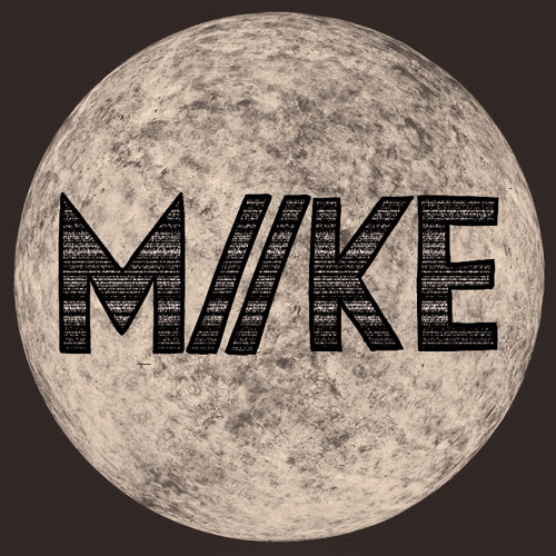 M\\KE's avatar