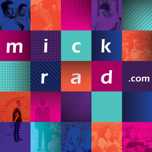 mickrad's avatar