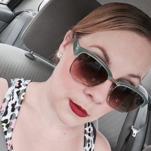 Tiffany Goff's avatar