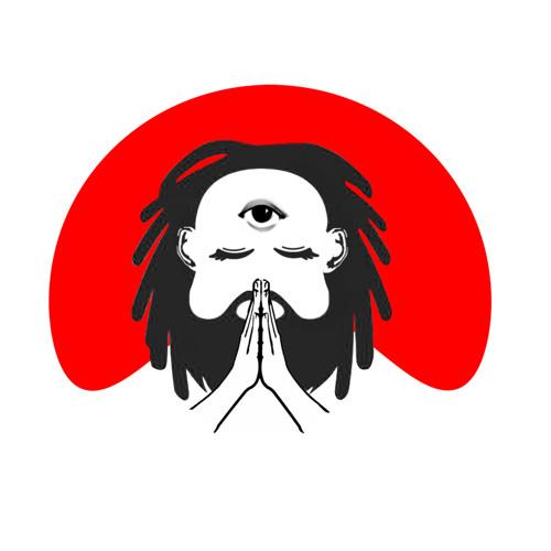 MityBeats's avatar