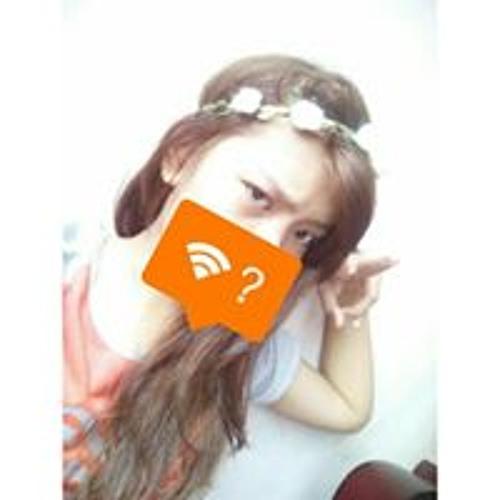 Jastine Angeles's avatar