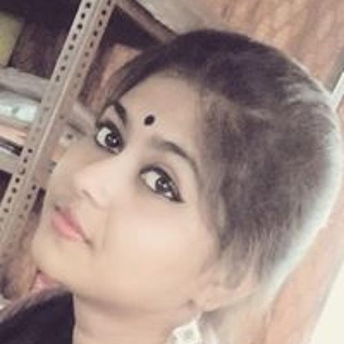Aishwarya Guha's avatar
