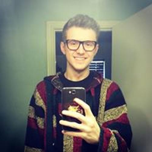 Austin Davis's avatar