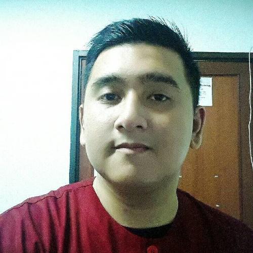 Michael ADD's avatar