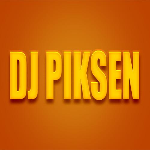 DJ Piksen's avatar