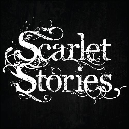 Scarlet Stories's avatar