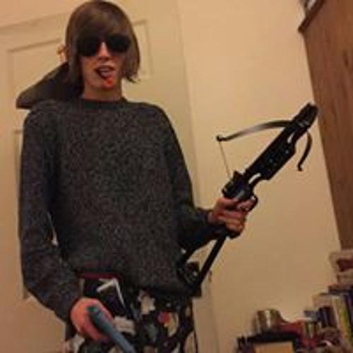 Lee Stringer's avatar