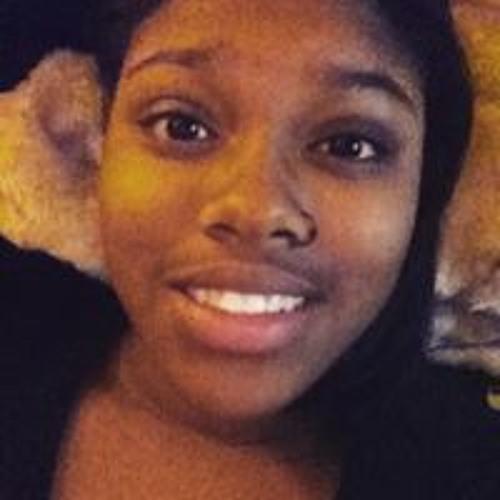 Nyree Laboy's avatar