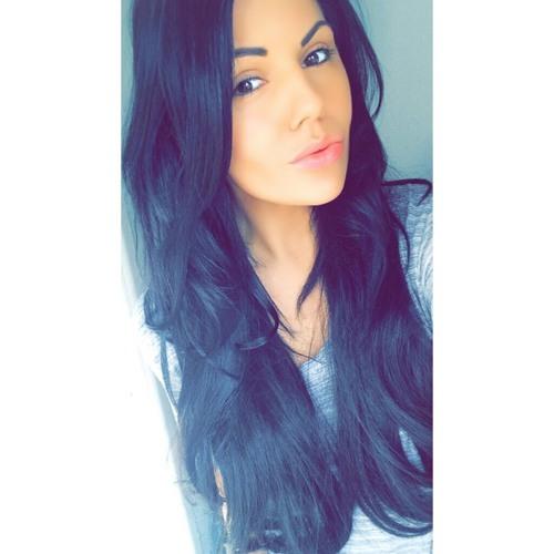 @KellySpanelli's avatar
