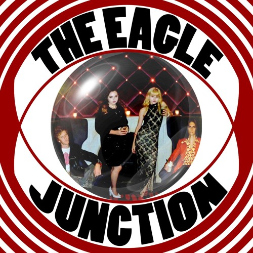 The Eagle Junction's avatar