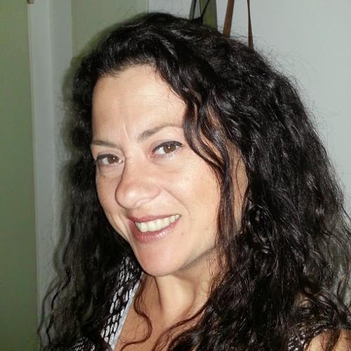 Diana Cohen's avatar