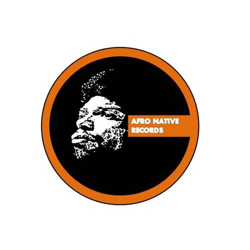 afronative's avatar