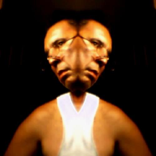 Carl Eades 1's avatar