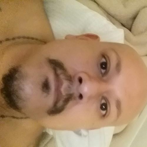 slick323's avatar
