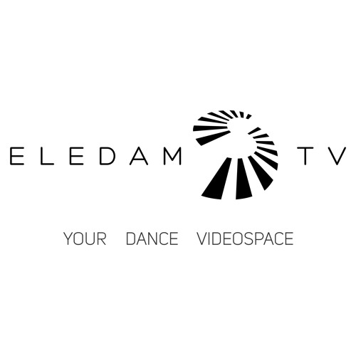 ELEDAM.TV's avatar